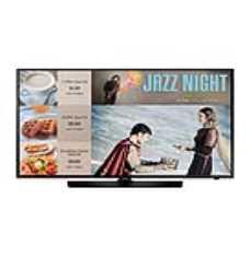 Samsung EB48D 48 Inch HD Ready LED Television