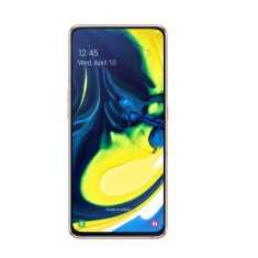 Samsung Galaxy A80 128 GB With 8 GB RAM