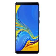 Samsung Galaxy A9 2018 6 GB RAM