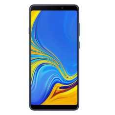Samsung Galaxy A9 2018 8 GB RAM