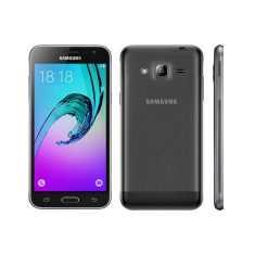 Samsung Galaxy J3 16 GB 2016