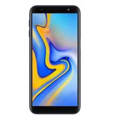 Samsung Galaxy J6 Plus 64 GB