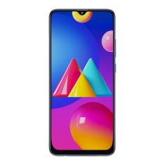 Samsung Galaxy M02s 64 GB 4 GB RAM