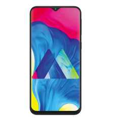 Samsung Galaxy M10 32 GB