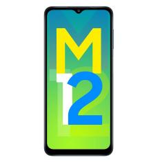 Samsung Galaxy M12 128GB 6GB RAM