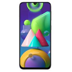Samsung Galaxy M21 128 GB 6 GB RAM