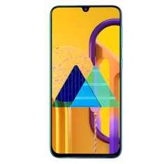 Samsung Galaxy M30s 128 GB 6 GB RAM