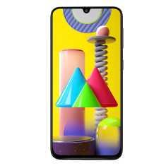 Samsung Galaxy M31 128 GB 6 GB RAM