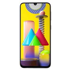 Samsung Galaxy M31 128 GB 8 GB RAM