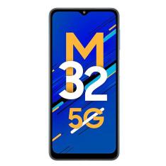 Samsung Galaxy M32 5G 128GB 6GB RAM