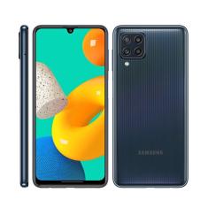 Samsung Galaxy M32 128GB 6GB RAM