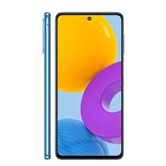 Samsung Galaxy M52 5G 128GB 6GB RAM