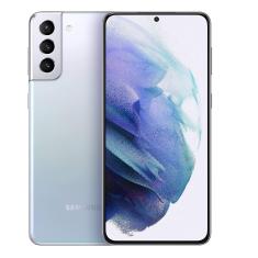 Samsung Galaxy S21 Plus 128 GB