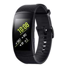 Samsung Gear Fit 2 Pro Smart Band