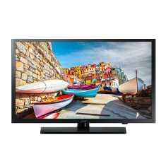 Samsung HG32AE460SK 32 Inch HD LED Television