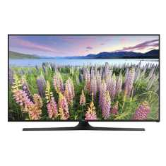 Samsung Joy Plus 40J5100 40 Inch Full HD LED Television