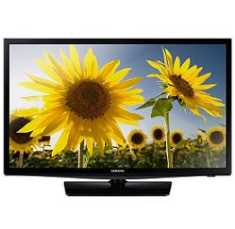 Samsung Joy Plus UA28H4100AR 28 Inch HD LED Television