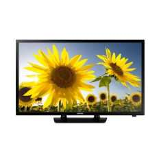 Samsung Joy Plus UA32H4140AR 32 Inch HD LED Television