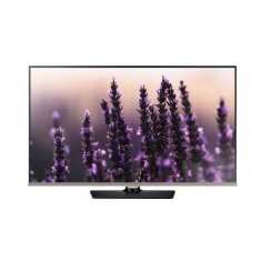 Samsung Joy Plus 40H5100 40 Inch Full HD LED Television