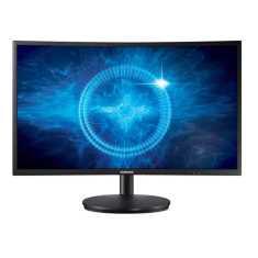 Samsung LC27FG70FQWXXL 27 Inch Monitor