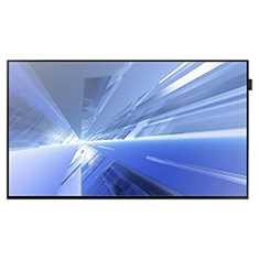 Samsung LH40DBEPLGC 40 Inch Full HD LED Television