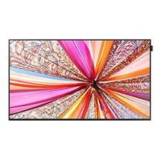 Samsung LH55DBDPLGC 55 Inch Full HD LED Television