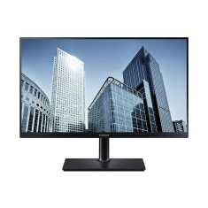 Samsung LS27H850QFUXEN 27 Inch Monitor