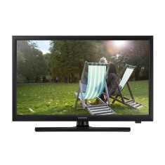 Samsung LT24E310AR 24 Inch HD Ready LED Television