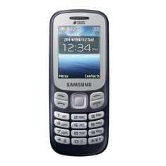 Samsung Metro B313E