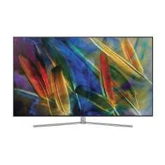 Samsung QA55Q7F 55 Inch Ultra HD Smart QLED Television