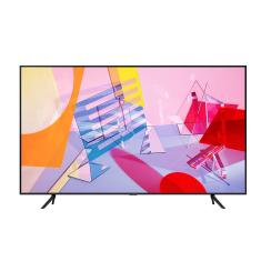Samsung QA58Q60TAKXXL 58 Inch 4K Ultra HD Smart QLED Television
