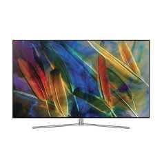 Samsung QA65Q7F 65 Inch Ultra HD Smart QLED Television