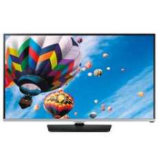 Samsung RM40D 40 Inch Full HD Smart LED Television