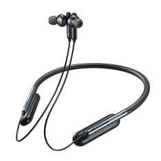 Samsung U Flex Wireless Headphone