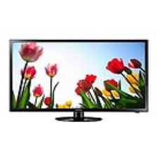 Samsung 23H4003 23 Inch HD LED Television