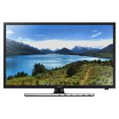 Samsung UA24K4100AR 24 Inch HD Ready LED Television