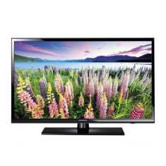 Samsung UA32FH4003R 32 Inch HD LED Television