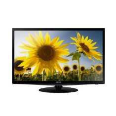 Samsung UA32H4000AR 32 Inch HD LED Television