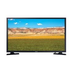 Samsung UA32T4700AKXXL 32 Inch HD Ready Smart LED Television