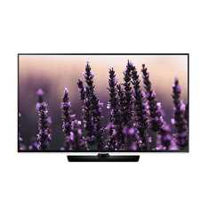 Samsung UA40H5500AR 40 Inch Full HD Smart LED Television