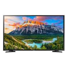 Samsung UA49N5100AR 49 Inch Full HD LED Television