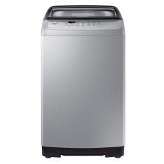 Samsung WA65A4002VS 6.5 Kg Fully Automatic Top Loading Washing Machine