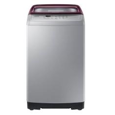 Samsung WA65A4022FS 6.5 Kg Fully Automatic Top Loading Washing Machine