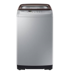 Samsung WA65A4022NS-TL 6.5 Kg Fully Automatic Top Loading Washing Machine