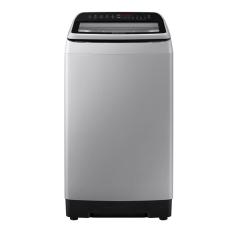 Samsung WA65N4261SS TL 6.5 Kg Fully Automatic Top Loading Washing Machine
