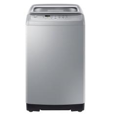 Samsung WA70A4002GS TL 7 Kg Fully Automatic Top Loading Washing Machine