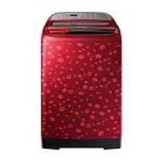 Samsung WA70H4010HP TL 7 Kg Fully Automatic Top Loading Washing Machine