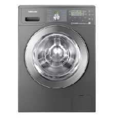 Samsung WD0904W8Y1 XTL Fully Automatic 9.0 KG Front Load Washing Machine