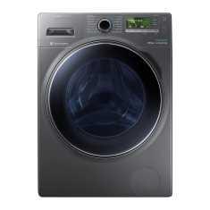 Samsung WD12J8420GX 12 Kg Fully Automatic Front Loading Washing Machine