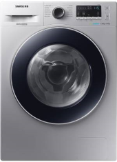 Samsung WD70M4443JS TL 7 Kg Fully Automatic Front Loading Washing Machine